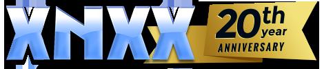 Livesex-amateure.info